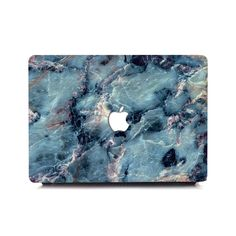 Macbook Pro Cover, Macbook Case, Apple Macbook Pro, Macbook Pro Accessories, Iphone 5s Screen, Mac Notebook, Macbook Pro Unibody, New Ipad Pro, Macbook Stickers