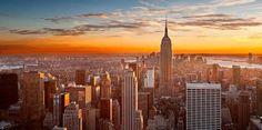 new york city - Pesquisa Google