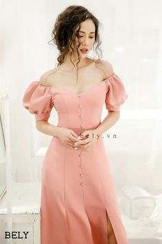 Womens clothing country fashion 30 ideas for 2019 Pretty Outfits, Pretty Dresses, Beautiful Dresses, Simple Dresses, Short Dresses, Summer Dresses, Country Fashion, Mode Inspiration, Designer Dresses