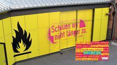 Deine-Wahl.org: Die Bilder vom Bundesparteitag der FDP in Berlin s...
