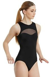 a64b76beb5 Dancewear Basics For Class   Rehearsal