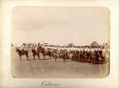 Călărași • 50 de fotografii istorice din 1877: Carol Popp de Szathmari • FotoAventura Historical Images, Old Photos, Old Pictures, Vintage Photos
