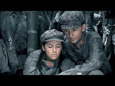 [FMV] DAISY (HOA CÚC)  Dương Dương: phim Chiến tranh không tin vào nước mắt (2012): Credit: Atla0104 http://ift.tt/2qJJmdE Dương Dương đóng vai Đỗ Trường Hữu một chiến sĩ cách mạng hi sinh trong cuộc Trường chinh vĩ   Số người xem: 1005. Đánh giá: 4.64/5 Star.Cập nhật ngày: 2016-10-25 05:28:46. 13 Like. Bạn đang xem video clip tại website: https://xemtet.com/. Hãy ủng hộ XEM TẸT bạn nhé.