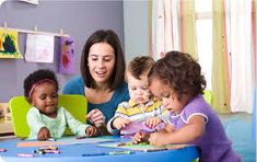 This phenomenological study of Latino parents explores the thoughts and feelings of a representative sample of parents pertaining to the early intervention services that their child receives
