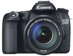 [Press Release] Kamera Tebaru Canon EOS 70D Dengan Fitur Dual Pixel Sensor - http://rumorkamera.com/berita-kamera/press-release-kamera-tebaru-canon-eos-70d-dengan-fitur-dual-pixel-sensor/