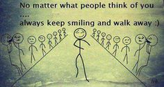 No matter ....   #Quotes #Daily #Famous #Inspiration #Friends #Life #Awesome #Nature #Love #Powerful #Great #Amazing #everyday #teen #Motivational #Wisdom #Insurance #Beautiful #Emotional  #Top #life #Famous #Success #Best #funny #Positive #thoughtfull #educational #gratitiude #moving  #halloween #happiness #anniversary #birthday #movie #country #islam #one #onesses #fajr #prayer #rumi #sad #heartbreak #pain #heart #death #depression #you #suicide #poetry