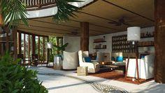 viceroy-riviera-maya-4.jpeg (620×352)