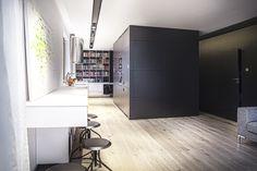 #living room, #apartment, #ekotektura