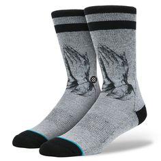 #stance #stancesocks #stancepraise Love these socks!!!