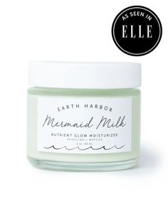 All Products – Earth Harbor Naturals