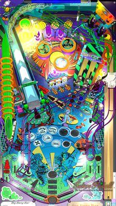 Video Game Music, Video Games, Bowling, Flipper Pinball, Best Spotify Playlists, Pinball Wizard, Fire Emblem Awakening, Arcade Machine, Legend Of Zelda