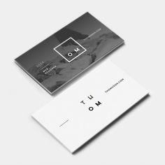 8628 Pins Zu Visitenkarte Für 2019 Visitenkarten