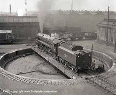Image result for br steam 1967