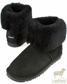 Sheepskin Slippers, Sheepskin Rug, Sheepskin Boots, Ugg Boots, Uggs, Free Uk, Lady, Delivery, Stuff To Buy