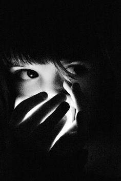 light and shadow photography - Google zoeken