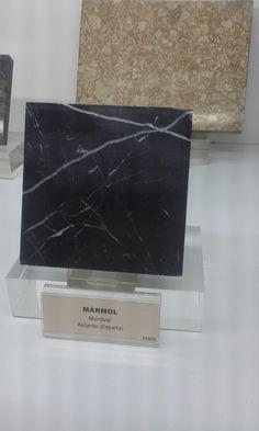 Silvita clasificaci n roca sedimentaria minerales que for Roca marmol caracteristicas