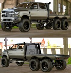 custom trucks parts Truck Flatbeds, Dually Trucks, Lifted Ford Trucks, Dodge Trucks, Chevrolet Trucks, Diesel Trucks, Pickup Trucks, Redneck Trucks, Truck Mods