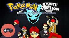 http://www.pokemoner.com/2017/05/pokemon-pyrite.html Pokemon Pyrite  Name: Pokemon Pyrite [Pc Game] Create by: thepsynergist Description: A young boy by the name of Silver decides to join the ranks of Team Rocket. In order to become a Team Rocket member Silver had to choose one of three genetically engineered Pokemon to defeat a Team Rocket officer. Upon defeating the officer Silver is granted membership and must aid Giovanni in taking over the region of Kyushu. The Kyushu region is directly…