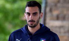 Sport: #Calciomercato: #sfida tra #Inter e Roma per Zappacosta (link: http://ift.tt/2noKReo )