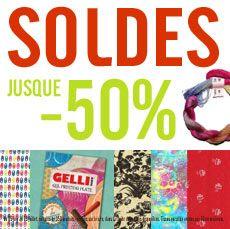 soldesblog15