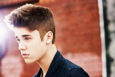 Justin Bieber Album -BELIEVE (Playlist) Justin Bieber Died, Justin Bieber Believe, All About Justin Bieber, Justin Bieber Posters, Justin Bieber Albums, Celebrity Pictures, Celebrity News, Image Pics, Ontario London