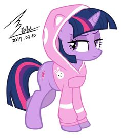 Twilight Sparkle Equestria Girl, Princess Twilight Sparkle, Equestria Girls, Powerpuff Girls, My Little Pony Characters, My Little Pony Comic, My Little Pony Drawing, Mlp Unicorn, Mlp Cutie Marks