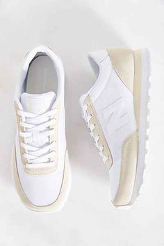 155 Best DREAM SHOES images   Shoes sneakers, Beautiful shoes ... 27e409083fe2