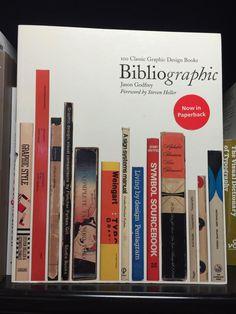 #bookspines as the book cover    via @xoalexo