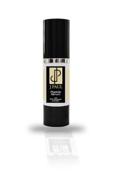J. Paul Revitalize Serum for the Eyes with PT3 Amino Acid Bioactive Complex