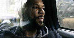 Common Takes on L.A.-Based Thriller Quick Draw -- Quick Draw will feature intense shoot-outs, car chases, and fast hand-to-hand combat in the mean streets of Los Angeles. -- http://movieweb.com/quick-draw-movie-2018-cast-common/
