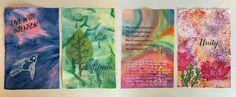 prayer-flags-5  Judy Coates Perez