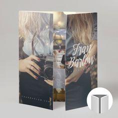 Brochure Printing   Custom Brochures and Pamphlet Printing ...