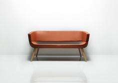 Lola is a seductive, curving and shapely, yet strong and dependable collection. This soft seating range has been designed as a contemporary, visually lighter alternative to the linear forms typically used in corporate environments. Providing excellent comfort, Lola is perfect for stunning reception areas or for creating relaxing spaces in corporate lounges or breakout areas.