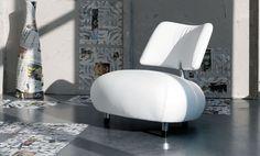 Zitten s 39 asseoir on pinterest salons products and salon for Cockaert interieur