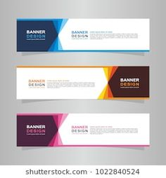 Find abstract stock images in HD and millions of other royalty-free stock photos, illustrations and vectors in the Shutterstock collection. Banner Design, Layout Design, Medical Packaging, Abstract Images, Banner Template, Website Template, Banners, Menu, Graphic Design