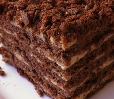 Paleo, Food And Drink, Sweets, Minden, Cookies, Ethnic Recipes, Dios, Caramel, Hungary