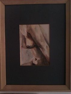 Photoalbum-My works - deia-art.simplesite.com