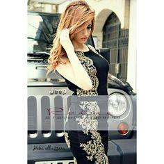 New Arrival     Reine    +962 798 070 931 +962 6 585 6272  #Reine #BeReine #ReineWorld #LoveReine  #ReineJO #InstaReine #InstaFashion #Fashion #Fashionista #FashionForAll #LoveFashion #FashionSymphony #Amman #BeAmman #Jordan #LoveJordan #ReineWonderland #AzaleaCollection #SpringCollection #Spring2015 #ReineSS15 #ReineSpring #Reine2015  #KuwaitFashion #Kuwait #Pants #CasualWear #Hebaalbassam #CapeBlazee