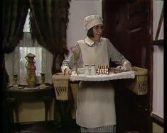 Roaring Twenties, The Twenties, Bbc Tv Series, British Comedy, Young People, Films, Lord, Memories, Movies