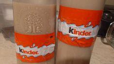 Water Bottle, Kids, Water Bottles