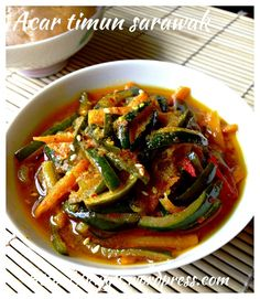 Budupdf delicious traditional malay cuisine pinterest pdf delicious traditional malay cuisine pinterest dishes food food and cuisine forumfinder Images