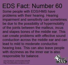 EDS fact 60