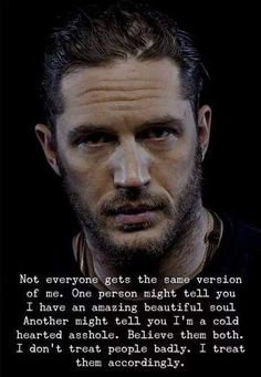 Tom hardy - words to live by quotes, wise words, rebel quotes, Virgo Quotes, Wisdom Quotes, True Quotes, Great Quotes, Words Quotes, Wise Words, Motivational Quotes, Inspirational Quotes, Sayings