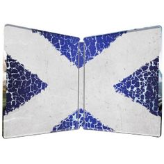 Buy Braveheart - Zavvi Exclusive Limited Edition Steelbook from Zavvi, the home of pop culture. Take advantage of great prices on Blu-ray, merchandise, games, clothing and more! Blu Ray Collection, William Wallace, Mel Gibson, Braveheart, Pop Culture, Cool Pictures, Tapestry, Hero, Image