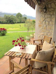 Fotos de Casas rurales Andrín La Torre - Casa rural en Llanes (Asturias) http://www.escapadarural.com/casa-rural/asturias/casas-rurales-andrin-la-torre/fotos#p=5591a4ffc2adf