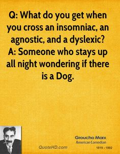 groucho marx quotes photos | Groucho Marx Quotes | QuoteHD