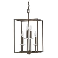 capital lighting morgan 4 light foyer pendant reviews wayfairca chandeliers pendants wayfair drum lighting