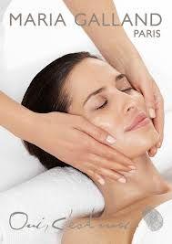 Maria Galland Yoga Facial, Spa, Massage, Healthy Living, Skin Care, Style, Yoga Workouts, Hair, Beauty