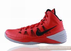 watch 4e07a ffa14 Nike Hyperdunk 2013 XDR Sport Red Basketball Shoes.Hot Sold nba basketball  shoes sale online,Buy cheap nba shoes Shop,Save up 60%. -  www.24hshoesmall.com