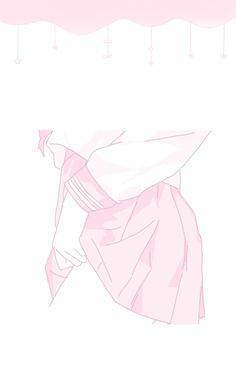 Cute kawaii anime wallpaper ♥ lolita iphone wallpapers in 20 Soft Wallpaper, Kawaii Wallpaper, Wallpaper Backgrounds, Iphone Wallpaper, Pink Aesthetic, Aesthetic Anime, Walpapers Cute, Vaporwave Wallpaper, Anime Girl Pink